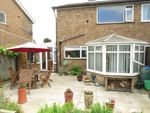 Thumbnail to rent in Chatsworth Road, Stamford