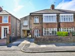 Thumbnail to rent in St Isan Road, Heath, Cardiff