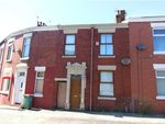 Thumbnail to rent in Hesketh Street, Preston