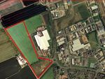 Thumbnail for sale in Land Northfields, Off Grimsby Road, Louth, Lincolnshire