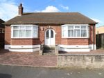 Thumbnail to rent in Fern Road, Rushden