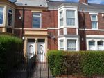 Thumbnail to rent in Welbeck Road, Walker, Newcastle Upon Tyne