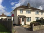 Thumbnail for sale in Chapel Crescent, Southampton