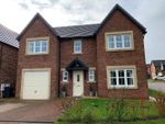Thumbnail for sale in St Andrews Close, Thursby, Carlisle