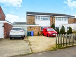 Thumbnail for sale in Halifax Road, Bicester