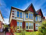 Thumbnail to rent in Cyncoed Road, Cyncoed, Cardiff