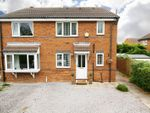 Thumbnail for sale in Cawthorne Drive, Hull