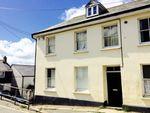 Thumbnail to rent in Church Street, Liskeard