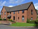 Thumbnail to rent in Ashridge Court, Newbury, Berkshire