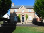 Thumbnail to rent in Bronte Avenue, Fairfield, Hitchin, Herts