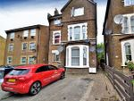 Thumbnail for sale in Craven Park, London