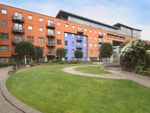 Thumbnail for sale in West One Plaza 2, 11 Cavendish Street, Sheffield, South Yorkshire
