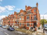 Thumbnail for sale in Castletown Road, Barons Court, Fulham & Hammersmith, London
