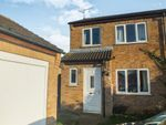 Thumbnail for sale in Buttercup Close, Stamford
