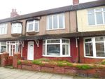 Thumbnail for sale in Manor Road, Hoylake, Wirral