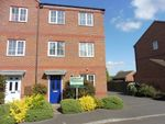 Thumbnail for sale in The Sidings, Oakham
