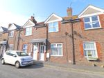 Thumbnail to rent in New Road, Polegate