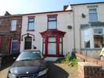 Thumbnail for sale in Inman Road, Liverpool