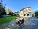 Thumbnail for sale in Stunning Family Home, Forth Vean, Godolphin Cross