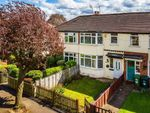 Thumbnail for sale in Petersfield Road, Staines-Upon-Thames, Surrey