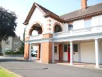 Thumbnail to rent in Beech Avenue Shopping Centre, Garden Village, Hull, East Riding Of Yorkshire