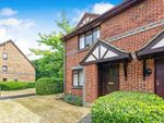 Thumbnail for sale in Dorchester Court, Oriental Road, Woking
