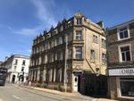 Thumbnail for sale in Cotton Row, Manchester Road, Burnley