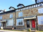 Thumbnail to rent in Beaconsfield Terrace, Bodmin