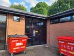 Thumbnail to rent in Church View Business Centre, Binbrook, Market Rasen, Lincolnshire