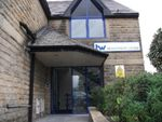 Thumbnail to rent in Orient One Business Centre, Station Court, Rossendale