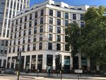 Thumbnail for sale in Peabody Square, Blackfriars Road, London