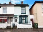 Thumbnail for sale in Clive Road, Portsmouth