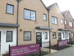 Thumbnail to rent in College Road, Doncaster