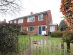 Thumbnail for sale in Kingsford Street, Mersham, Ashford