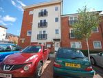 Thumbnail to rent in Hope Court, Ipswich