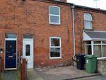 Thumbnail to rent in Linden Road, Linden, Gloucester
