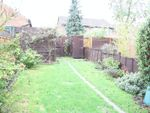 Thumbnail to rent in One Bedroom House With Garden, Harms Grove, Guildford