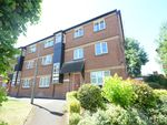 Thumbnail to rent in Gleneagles Court, Reading