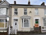 Thumbnail to rent in Coleshill Terrace, Llanelli