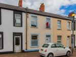 Thumbnail to rent in Rhymney Street, Cathays, Cardiff