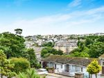 Thumbnail for sale in Penpethy Close, Brixham