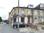 Thumbnail to rent in Carlisle Road, Manningham, Bradford