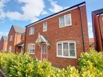 Thumbnail to rent in Wheatfield Road, Newcastle Upon Tyne