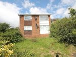 Thumbnail for sale in Combe Drive, Newcastle Upon Tyne