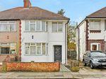 Thumbnail to rent in Alderney Gardens, Northolt