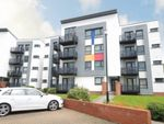 Thumbnail for sale in 0/2, 94 Shuna Crescent, Glasgow