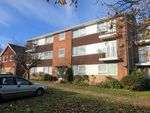 Thumbnail to rent in Maugham Crt, Whitstable