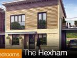 Thumbnail to rent in Barleythorpe Road, Oakham, Rutland, Oakham