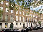 Thumbnail to rent in John Street, London