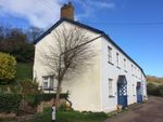 Thumbnail to rent in Branscombe, Seaton